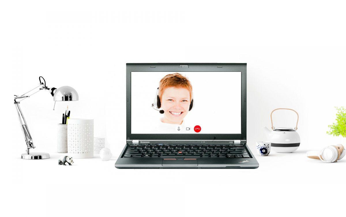 Videokonferenz-Tools und Datenschutz