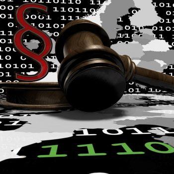 Das Aus des Privacy Shield Abkommens hat Folgen