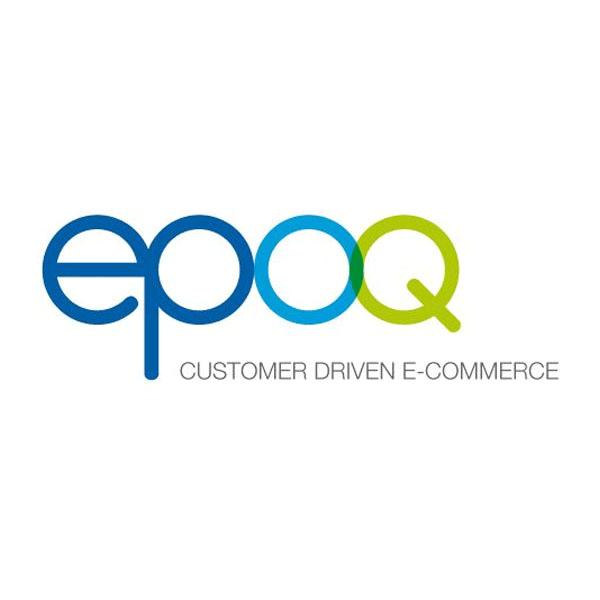 epoq - ein Softwareunternehmen betreut durch ENSECUR