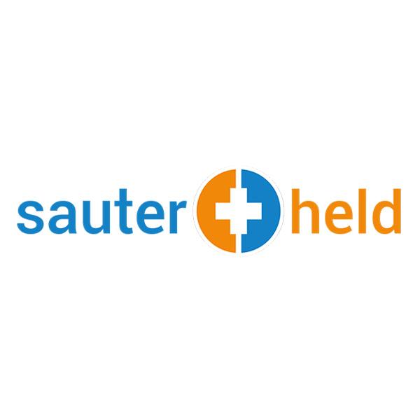 sauter + held - ein Softwareunternehmen betreut durch ENSECUR
