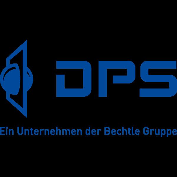 Umsetzung von Datenschutzanforderungen bei DPS